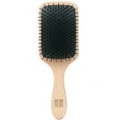 Aanbieding-marlies-moller-travel-hair-scalp-brush