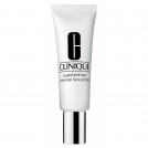 Clinique-superprimer-evens-discoloration-base-universal-face-primer