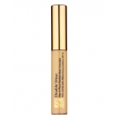 Estee-lauder-double-wear-stay-in-place-concealer-2c-light-medium-7ml