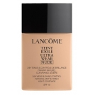 Lancome-foundation-teint-idole-ultra-wear-nude-02-lys-rose-40-ml