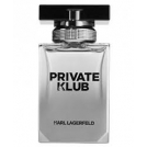 Lagerfeld-private-klub-edt
