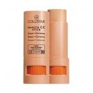 Collistar-magica-cc-stick-spf-30