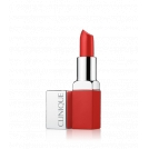 Clinique-pop-matte-lip-003-ruby-pop-korting