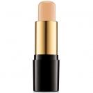 Lancome-teint-idole-ultra-wear-stick-03-beige-diaphane-9-gram