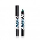 Sisley-phyto-eye-twist-·-012-·-twist-emerald-1-5-gr