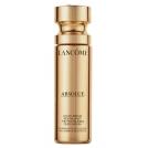 Lancome-absolue-revitalizing-oleo-serum-30ml