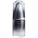 Shiseido-men-ultimune-power-infusing-concentrate-30ml