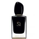Giorgio-armani-sì-intense-eau-de-parfum