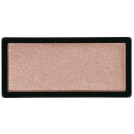 Shiseido-luminizing-satin-rd709-alchemy-eye-color
