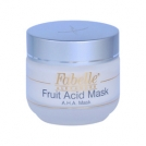 Fabelle-mask-fruit-acid-aha