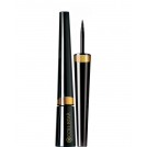 Collistar-eyeliner-tecnico-wp-black-korting