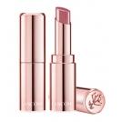 Lancome-labsolu-mademoiselle-shine-lipstick-196-red-korting