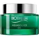 Biotherm-aquasource-gel