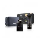 Bvlgari-man-in-black-eau-de-parfum-set-100ml