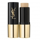 Yves-saint-laurent-encre-de-peau-all-hours-stick-b10-porcelaine-9-gr