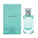 Tiffany-and-co-eau-de-parfum-intense-75-ml