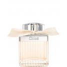 Chloe-fleur-de-parfum-50-ml