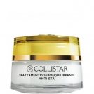 Collistar-anti-age-balancing-treatment-cream-gezichtsverzorging-50-ml