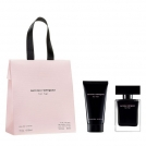 Narciso-rodriquez-for-her-edt-set-30-ml