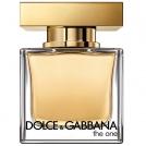 Dolce-gabbana-the-one-eau-de-toilette-30-ml