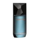 Issey-miyake-fusion-dissey-eau-de-toilette-korting