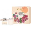 Chloe-signature-eau-de-parfum-set-50ml