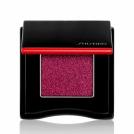 Shiseido-eyeshadow-pop-powdergel-18-doki-doki-red-2-5-gr