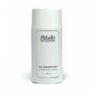 Fabelle-lotion-oily-skin-treatment