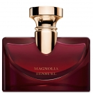 Bvlgari-magnolia-sensuel-eau-de-parfum-actie