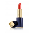 Estee-lauder-pure-color-envy-metallic-matte-320-magnetic-wave