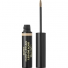 Lancome-brow-densify-powder-to-cream-02-blonde-14-gr