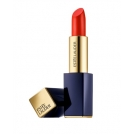 Estee-lauder-pure-color-envy-cream-313-torment