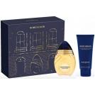 Boucheron-femme-eau-de-parfum-set