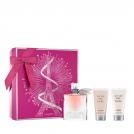 Lancome-la-vie-est-belle-eau-de-parfum-set-3-stuks