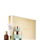 Estee-lauder-daywear-advanced-multi-protection-spf25-set-4-stuks