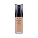 Shiseido-synchro-skin-foundation-002n-nieuw-aanbieding