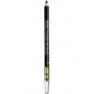 Collistar-prof-eye-pencil-012-metall-violet-korting