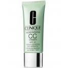 Clinique-superdefense-cc-cream-light-spf-30-colour-correcting-skin-protector