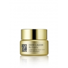 Korting-estee-lauder-re-nutriv-lightweight-creme