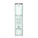 Sisley-hydra-global-serum-30-ml