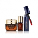 Estee-lauder-advanced-night-repair-eye-supercharged-complex-set