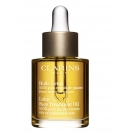 Clarins-lotus-face-treatment-oil-30-ml