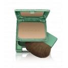 Clinique-almost-powder-makeup-spf-15-medium