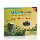 Alka-ontzurgen-greens-10-stuks
