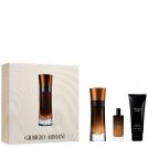 Giorgio-armani-code-profumo-eau-de-parfum-set-3-stuks