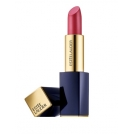 Estee-lauder-pure-color-envy-cream-412-infatuated-3-5-gr
