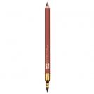 Aanbieding-lauder-lip-pencil-dw-017-mauve-langhoudend-actie-wsriquerida