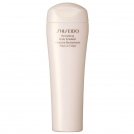 Shiseido-global-body-revitalizing-emulsion