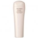 Shiseido-global-body-revitalizing-emulsion