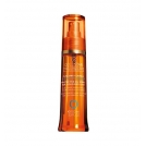 Aanbieding-collistar-sun-protective-oil-hair-spray